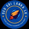 cropped-SEO-Sri-Lanka-Logo.png