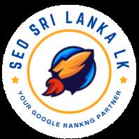 cropped-SEO-Sri-Lanka-While-Logo.png